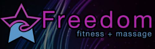 Freedom Fitness & Massage